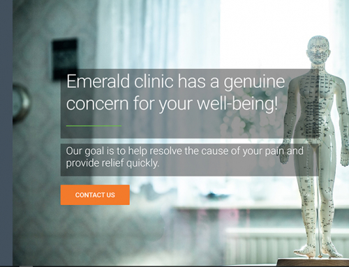 Emerald Physio and Wellness