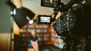 Video Production in Toronto and GTA